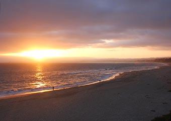 715 Sand Dollar Beach Santa Cruz